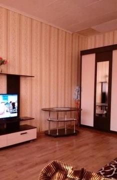 Сдается 1-ая квартира на Разина - Фото 5