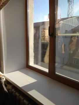 Продажа квартиры, Улан-Удэ, Ул. Пристанская - Фото 5