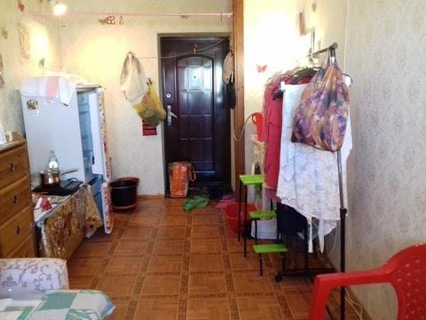 Комната ул. Моховая д.8 в п. Новозавидовский - Фото 4