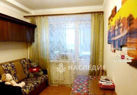 Продается 1-к квартира Энгельса - Фото 5