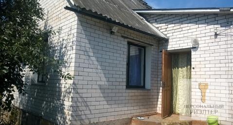 Отличный дом в Ольгово - Фото 3