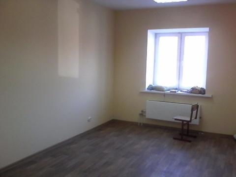 Помещение на первом этаже, с отдельным входом,112 кв.м. 60 000 рублей - Фото 3
