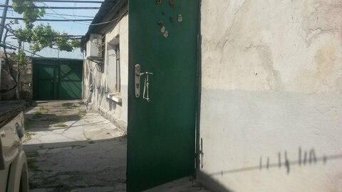 Дом ул. Салтыкова-Щедрина 60 м.кв. - Фото 2