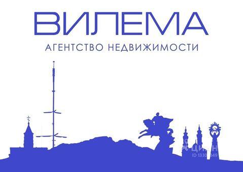 Продажа гаража, Владикавказ, Ул. Куйбышева