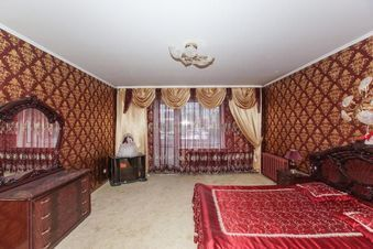 Продажа квартиры, Омск, Ул. Арнольда Нейбута - Фото 2