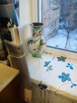 Аренда квартиры посуточно, Владивосток, Ул. Адмирала Юмашева - Фото 2