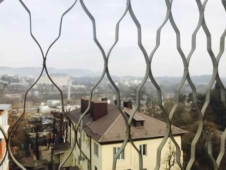 Продажа квартиры, Кисловодск, Ул. 40 лет Октября - Фото 3