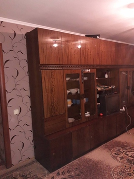 Продам комнату в 2-комн кв-ре Лихачевское ш.17 - Фото 1
