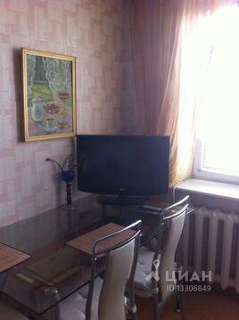 Аренда квартиры, Владикавказ, Ул. Весенняя - Фото 1