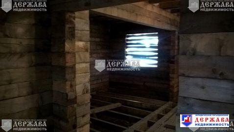 Продажа участка, Кемерово, Ул. Шахта Пионер - Фото 4