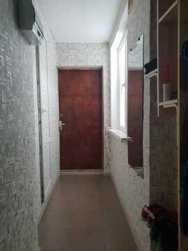 Продам квартиру на земле с ремонтом. - Фото 3