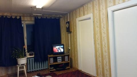 Квартира, Мурманск, Каменная - Фото 1