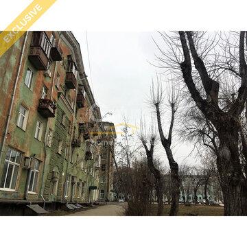Пермь, Комсомольский пр-т, 77 - Фото 1