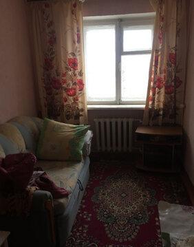 Продается комната в общежитии на ул. Чехова - Фото 1