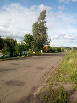 Продажа участка, Брянск, Д. Колтово - Фото 2