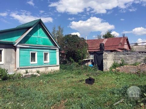 Продается часть жилого дома с земельным участком, ул. Димитрова - Фото 3