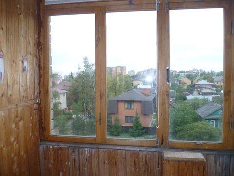Продажа квартиры, Великий Новгород, Юннатов пер. - Фото 3