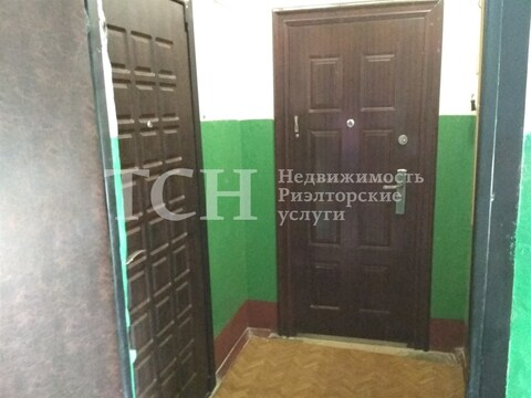 Комната в 3-комн. квартире, Фрязино, ул Полевая, 23 - Фото 2