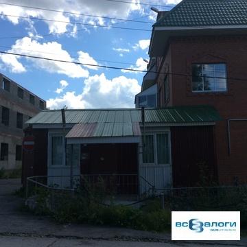 Продажа готового бизнеса, Лысьва, Ул. Речная - Фото 2