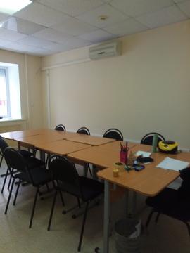 Сдается офисное помещение, 90 кв.м,, Аренда офисов в Ижевске, ID объекта - 600562316 - Фото 1