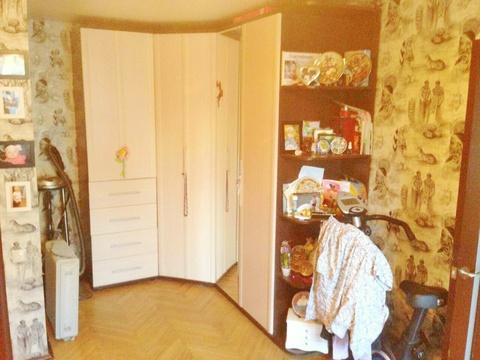 2к. квартира в Зеленограде, корпус 166, с ремонтом - Фото 5