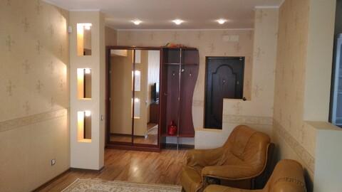 Снять 3 квартира воронеж свободы 84м - Фото 3