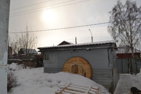 Продаю квартиру по ул. Магистральная в г. Новоалтайске - Фото 3