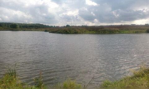 Продам земельный участок пос. «Татариново» расположен в 45 км от мк - Фото 4