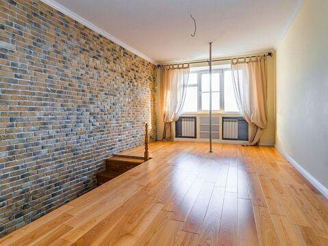 Продается квартира г Краснодар, ул Ставропольская, д 182 - Фото 3
