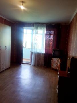 Сдам 1 квартиру в пгт Афипский - Фото 5