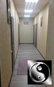 Аренда 2 комнат в 4-комнатной квартире 99 м2 25 500 &8381; в месяц Россия, - Фото 4