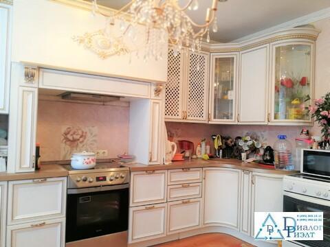 2-комнатная квартира в г. Дзержинский - Фото 2