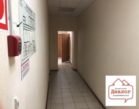 Продам - 10-к коммерческая недвижимость, 210м. кв, этаж 1/10 - Фото 5