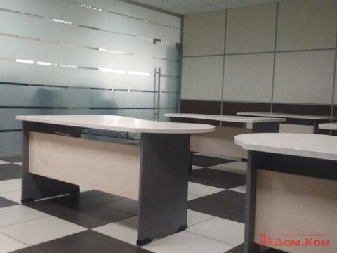 Аренда офиса, Хабаровск, Шеронова 8 - Фото 2