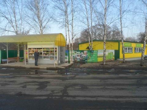 Продам тонар для продажи горячей еды - Фото 3