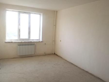 2-комнатная квартира в Тирасполе, Центр. - Фото 1