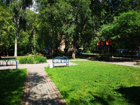 Продается 1-комн.квартира в г.Жуковский - Фото 2
