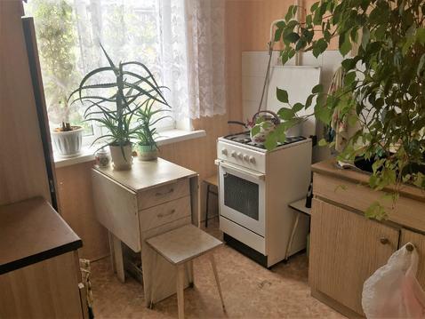 Дзержинского 89 - Фото 1