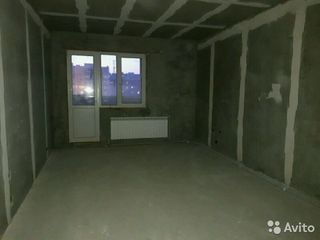 Продажа квартиры, Нягань, 2б - Фото 1