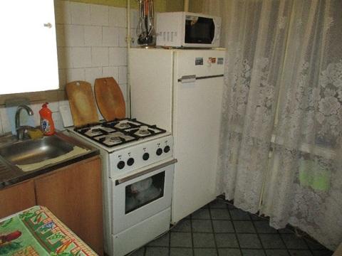 Комната в 2-к квартире в г. Мытищи - Фото 4