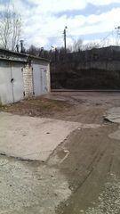 Продажа гаража, Брянск, Ул. Рославльская - Фото 2