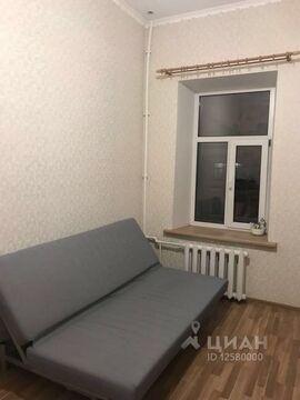 Продажа комнаты, Ул. Кирочная - Фото 1