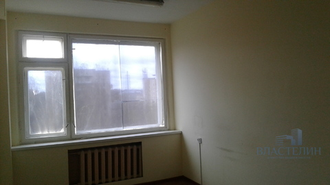 Предлагаются к аренде офисные помещения - Фото 2