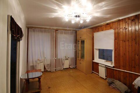 Сдам 1-этажн. дом 30 кв.м. Ялуторовский тракт - Фото 1
