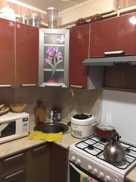 1 комнатная квартира д.Ковригино - Фото 2