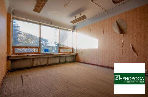 Коммерческая недвижимость, ул. Дзержинского, д.1 - Фото 3