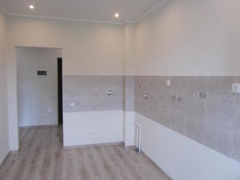 2 600 000 Руб., Продается 1-комн. квартира., Купить квартиру в Калининграде по недорогой цене, ID объекта - 322024217 - Фото 1
