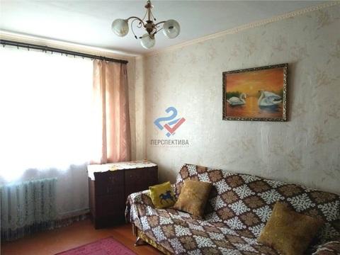 Квартира по ул. Дружбы д.5 Уфимский район п. Николаевка - Фото 2