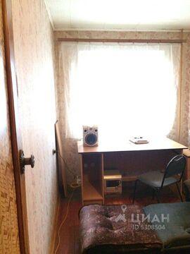 Аренда квартиры, Великий Новгород, Ул. Советской Армии - Фото 2