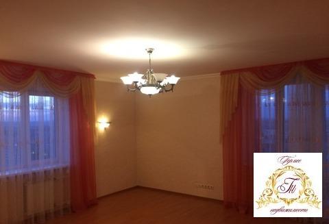 Продается двухкомнатная квартира по ул. Салмышская 34к4 - Фото 1